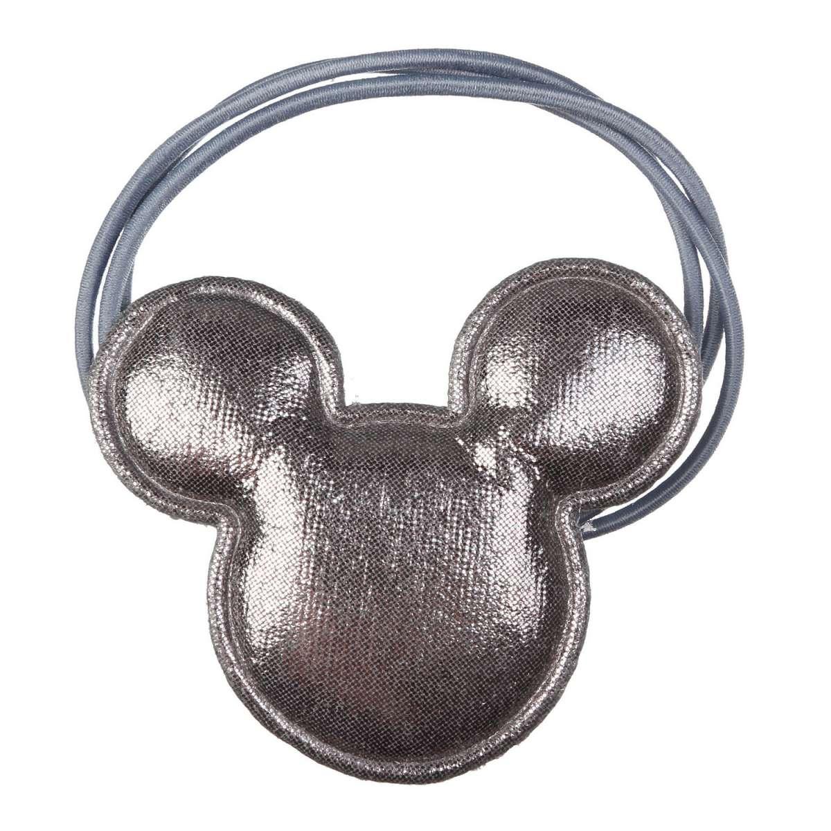 Резинка Мышка