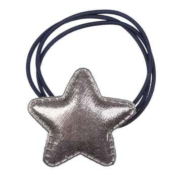 Резинка Звезда