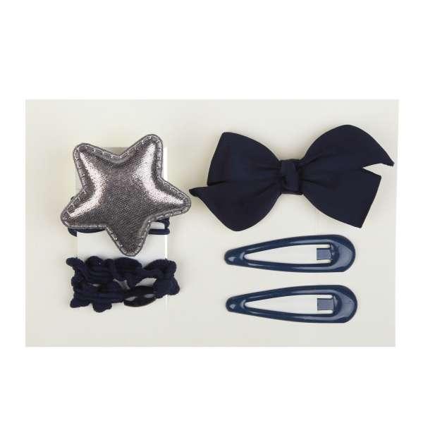 Набор аксессуаров для волос №3