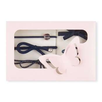Набор аксессуаров для волос №10